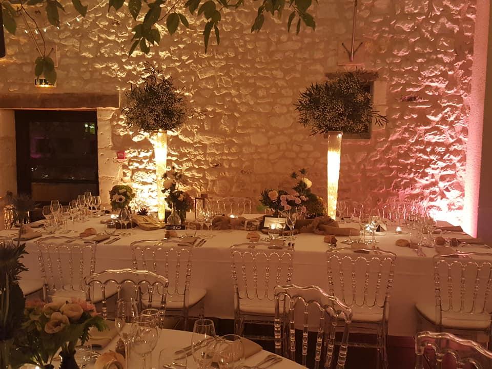 https://www.armandiere.fr/medias/mariages/77270247_664576253946821_8360075578769932288_n.jpg