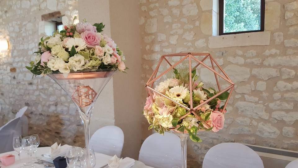 https://www.armandiere.fr/medias/mariages/facebook_1557670385149.jpg