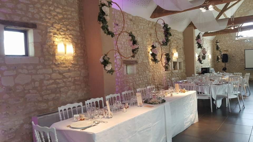 https://www.armandiere.fr/medias/mariages/facebook_1557670446533.jpg