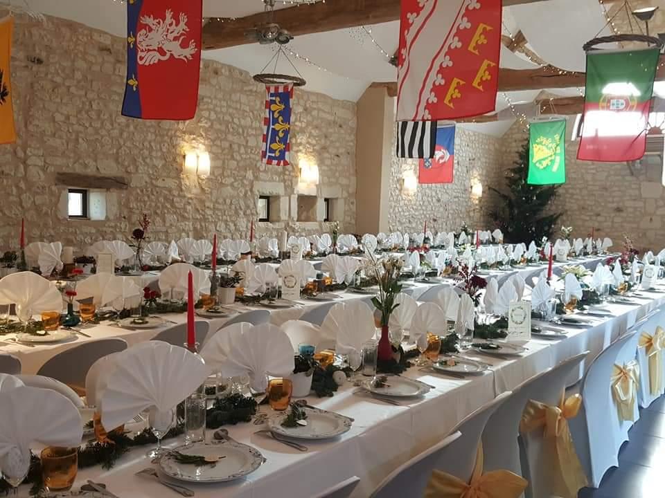 https://www.armandiere.fr/medias/mariages/facebook_1618926627533_6790270429568977023.jpg